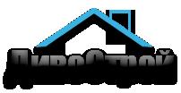 ДивоСтрой - Цены, объявления, статьи и обзоры на строительные товары и услуги Казахстана